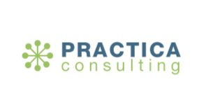 Practica Consulting Logo