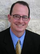 Marc Richmond